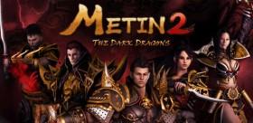 Hra Metin2